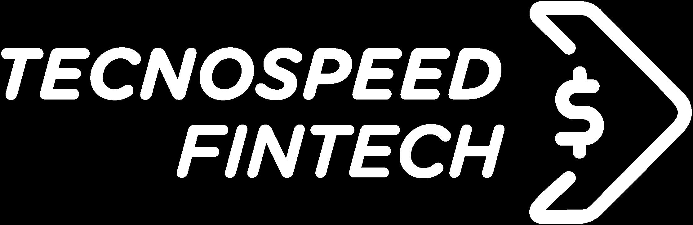 Fintech TecnoSpeed