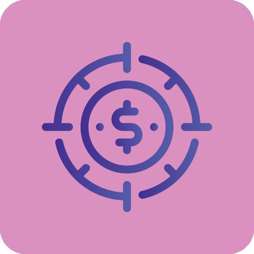 Como emitir documentos fiscais com API?
