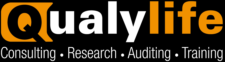 Qualylife cursos online
