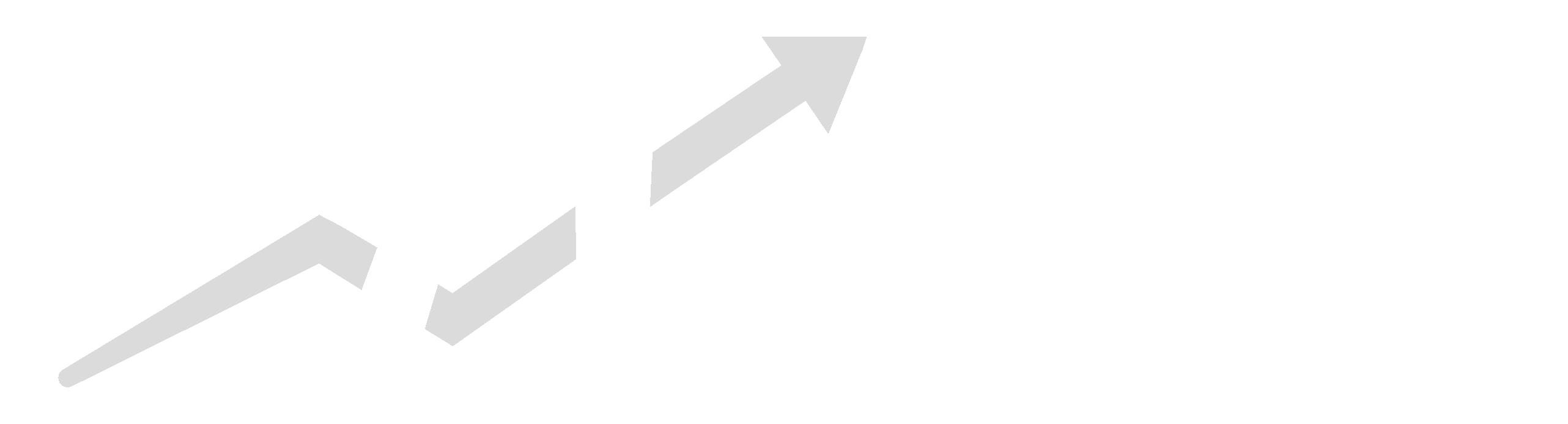 Logo Itallent
