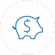 Economia SAP