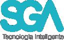 SGA Tecnologia