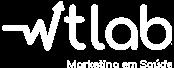 Logo Agência WTLAB