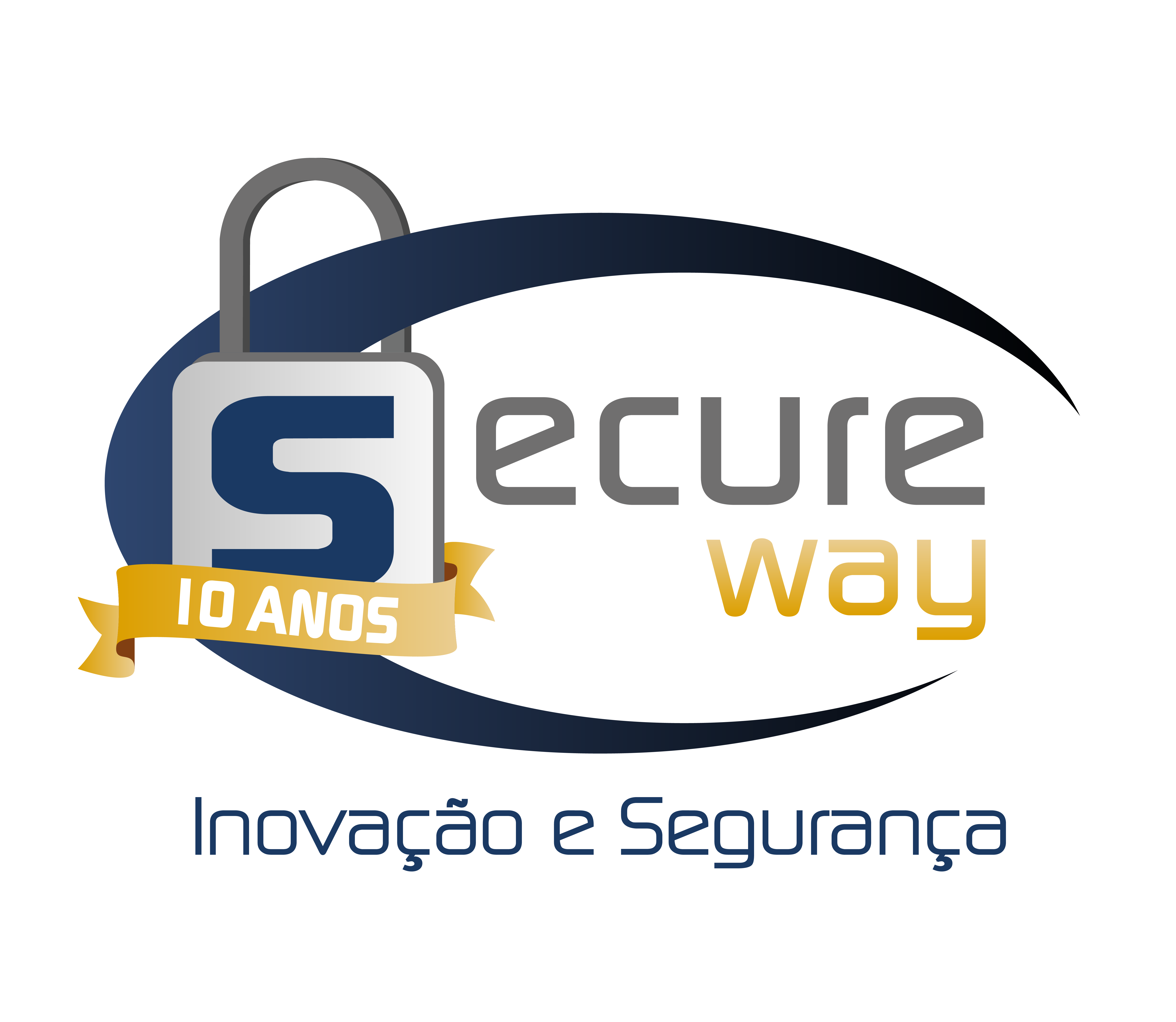 Secureway Tecnologia