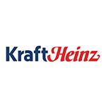 Logomarca Kraft Heinz
