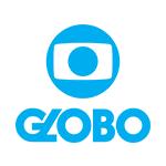Logomarca Rede Globo
