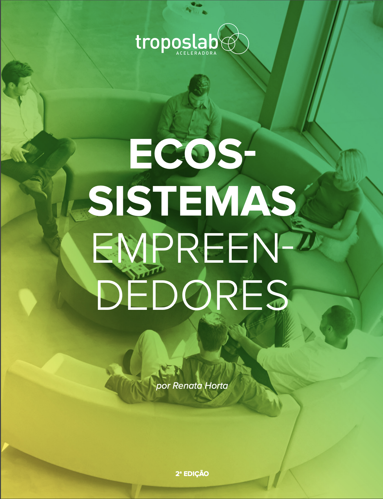 capa-ebook-ecossistemas-empreendedores