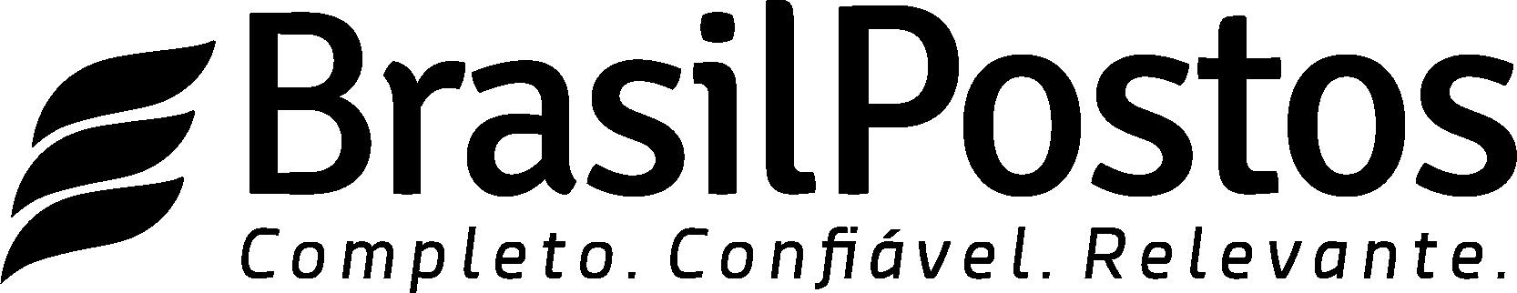 %24syfm5kk18vcf4j7l