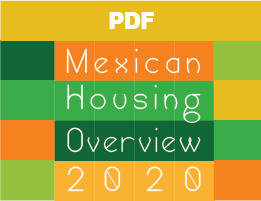 Mexican Housing Overview