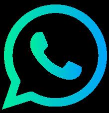 Whatsapp SMDIGITAL