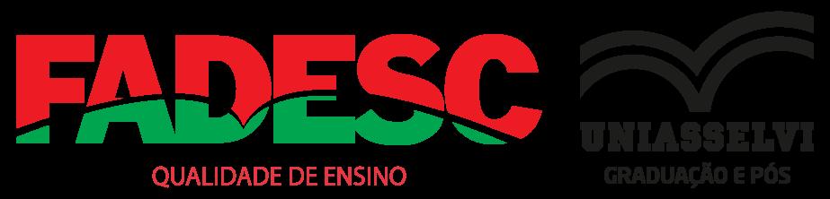 FADESC - Uniasselvi