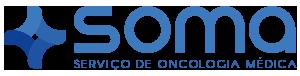 Logo Soma Serviço de Oncologia Médica