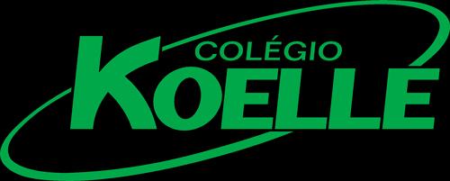 Colégio Koelle