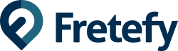 Fretefy - Software de Gestão Logística