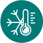 guia definitivo monitoramento de temperatura