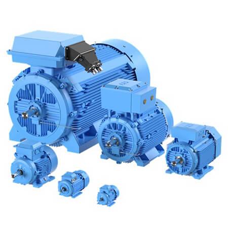 motores-eletricos