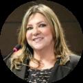 Lucia Catarina Ronchi