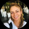 Ana Isabel Tonato Ennes