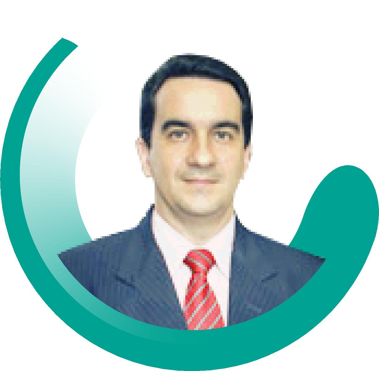 Marcelo Barroso