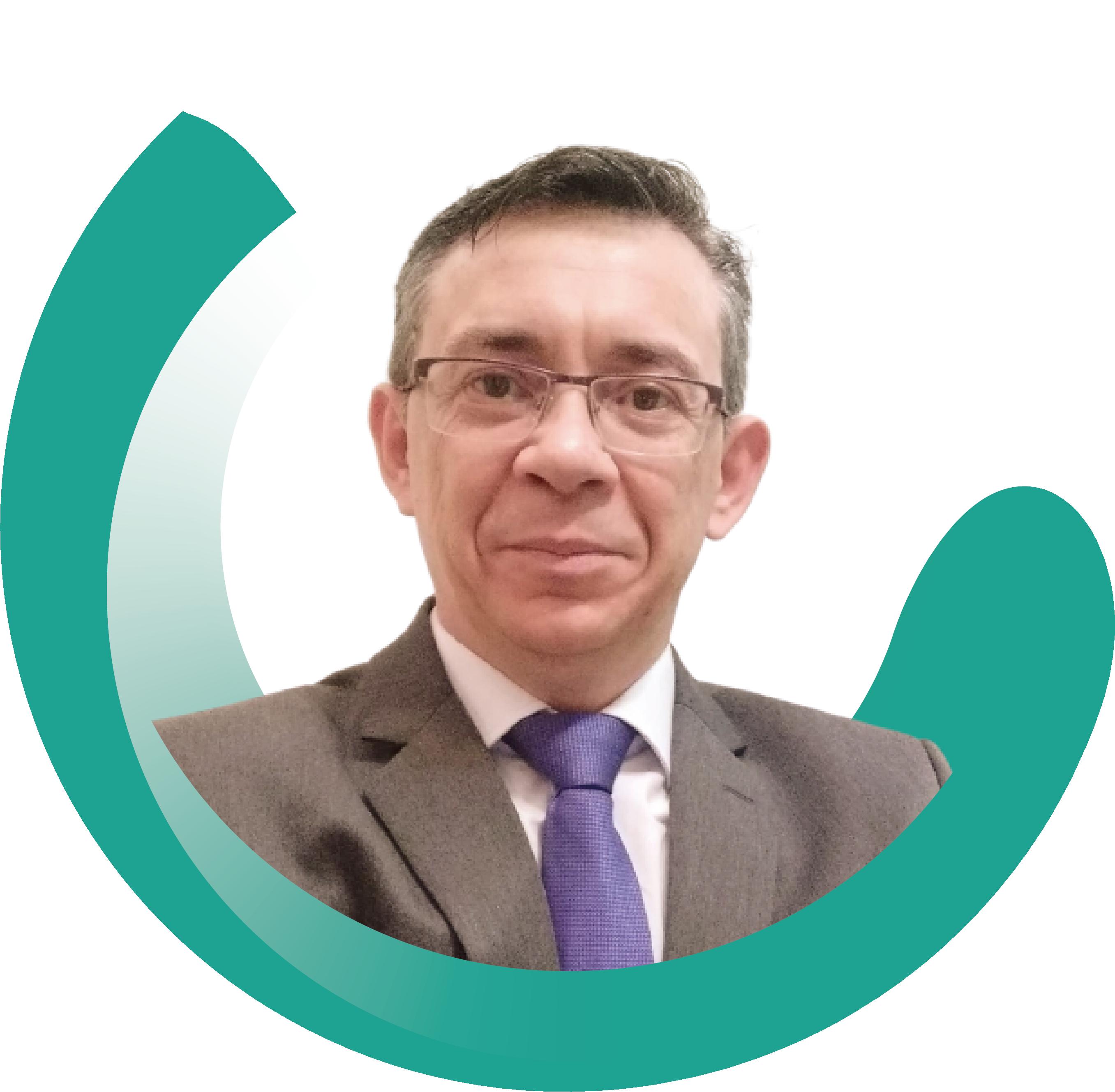 Gleison Pereira de Souza