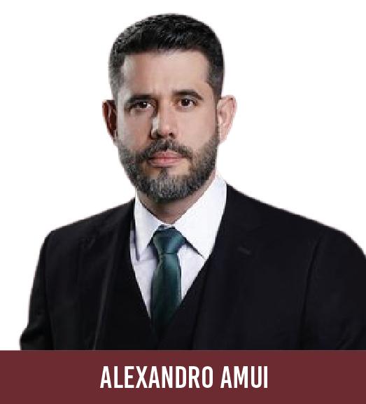 Leandro Souza Santos