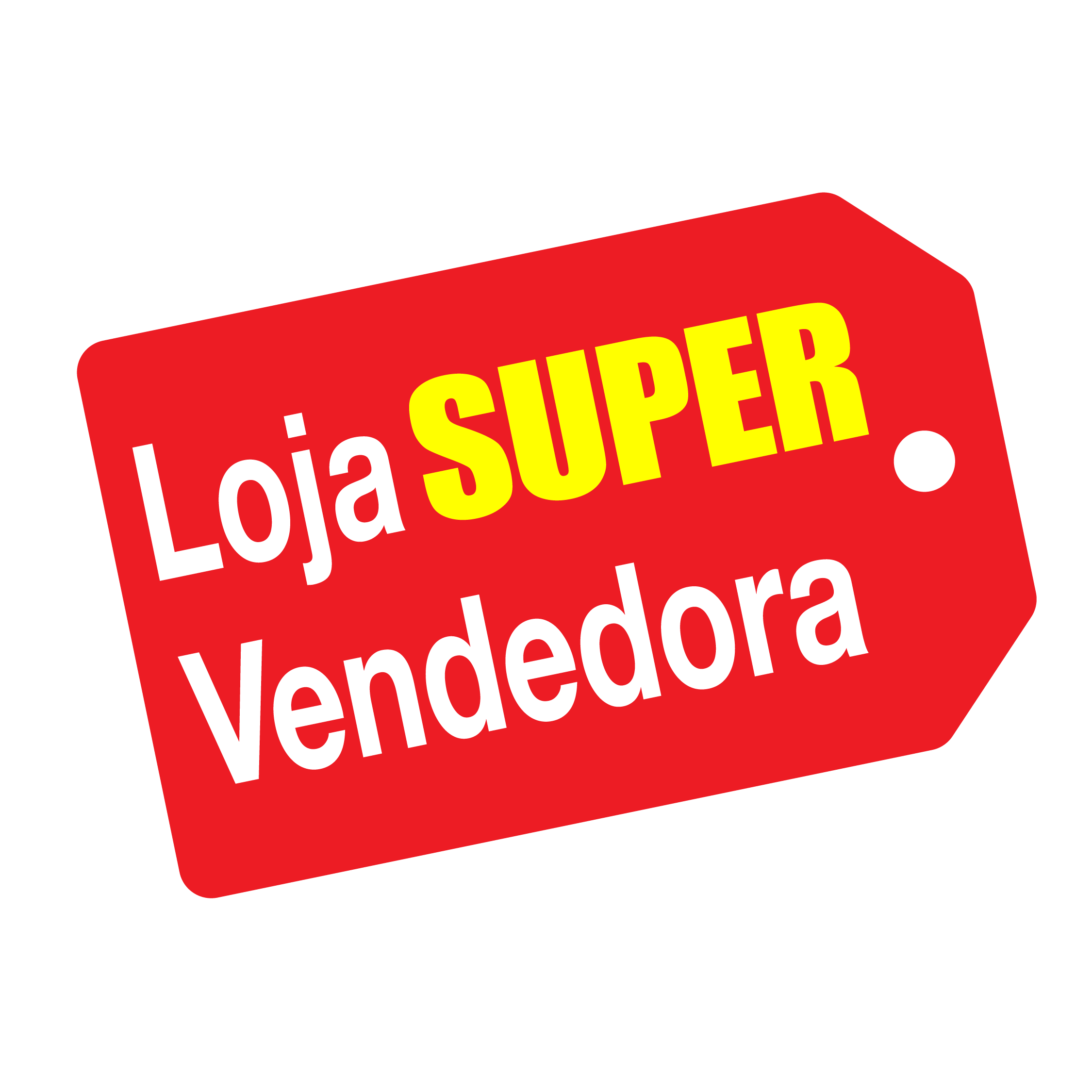 Loja Super Vendedora