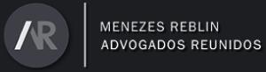 Menezes Reblin Advogados reunidos