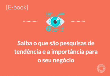 E-book_Pesquisa_de_Tendências