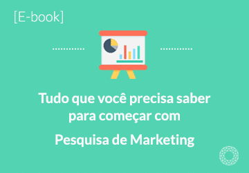 E-book_Métricas_Marketing