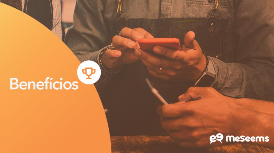 Pesquisa_Mercado_Ebook