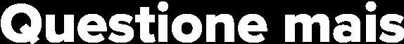 logo-mindminers