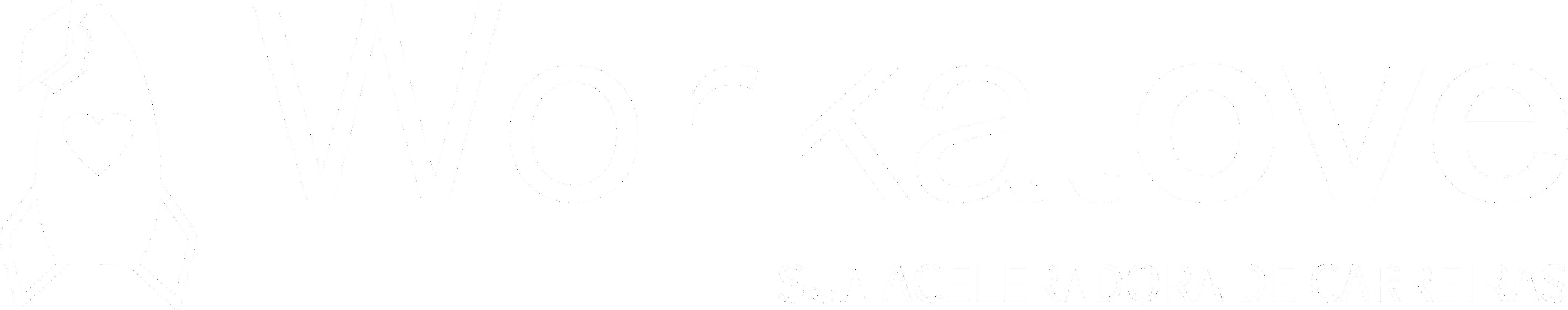 WORKALOVE | SUCESSO DO ESTUDANTE