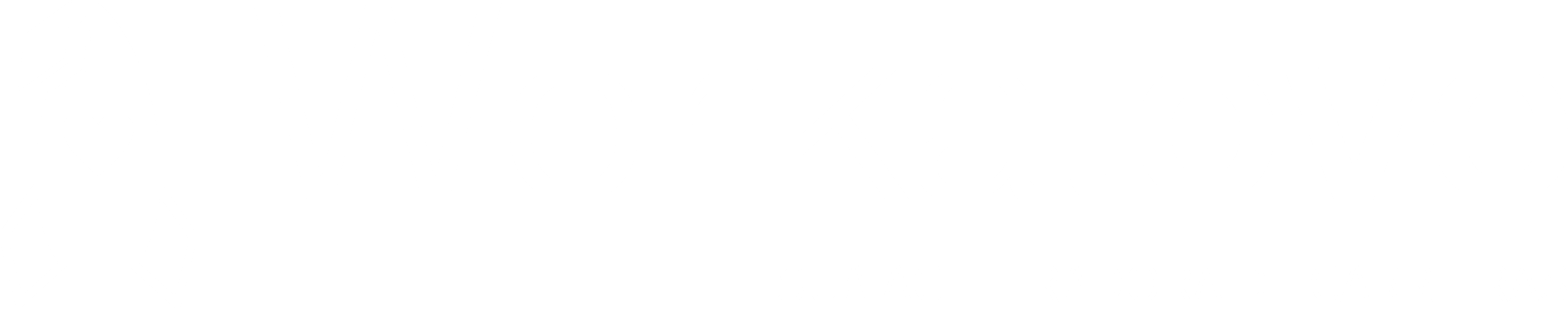 WORKALOVE |SUCESSO DO ESTUDANTE