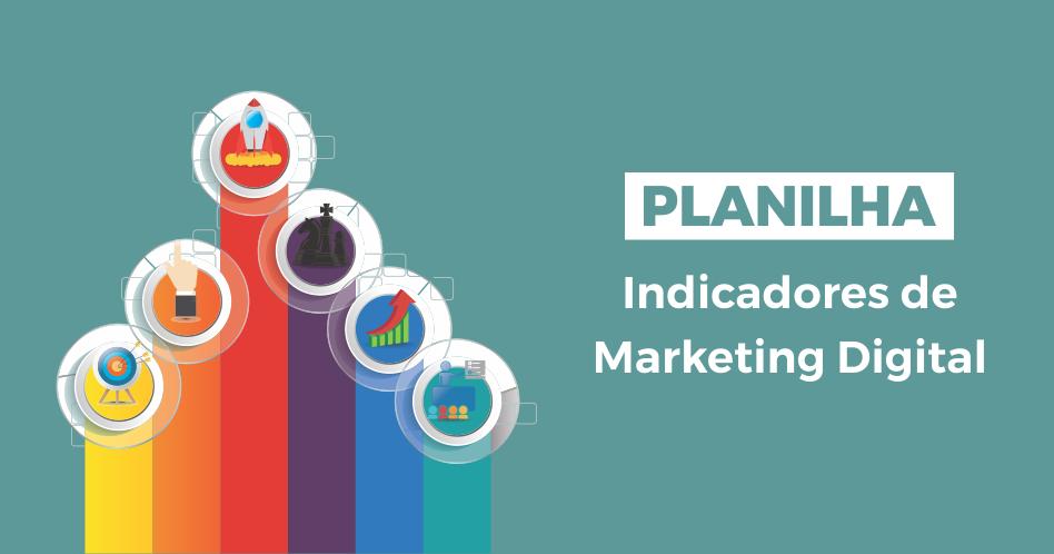 indicadores-de-marketing-digital