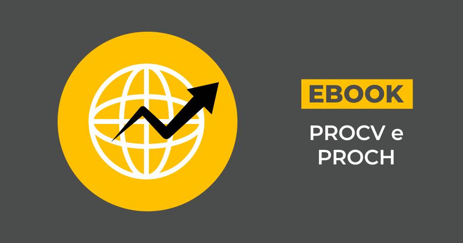 procv-e-proch-excel