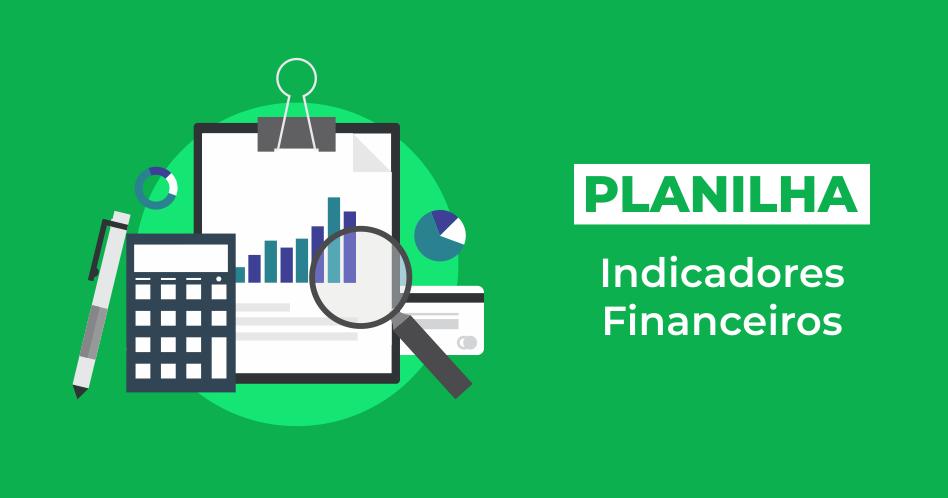 indicadores-finaceiros