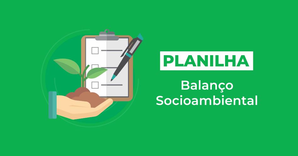 balanco-socioambiental