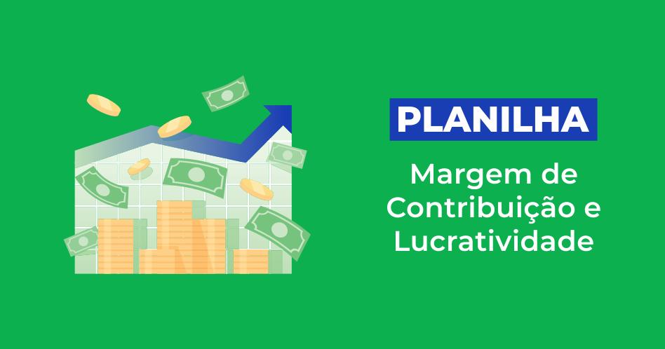 margem-de-contribuicao-e-lucratividade