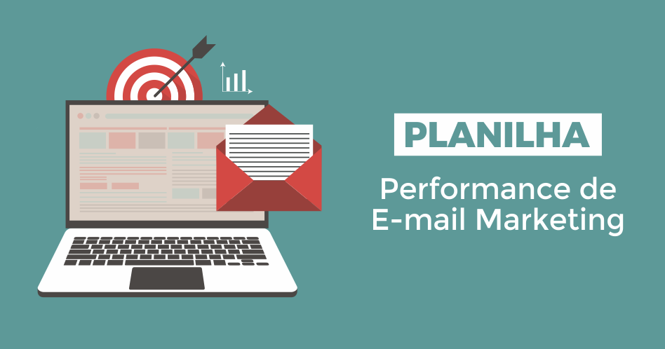 performance-de-email-marketing