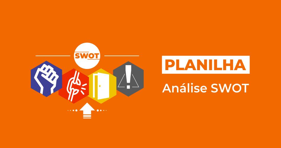 analise-swot