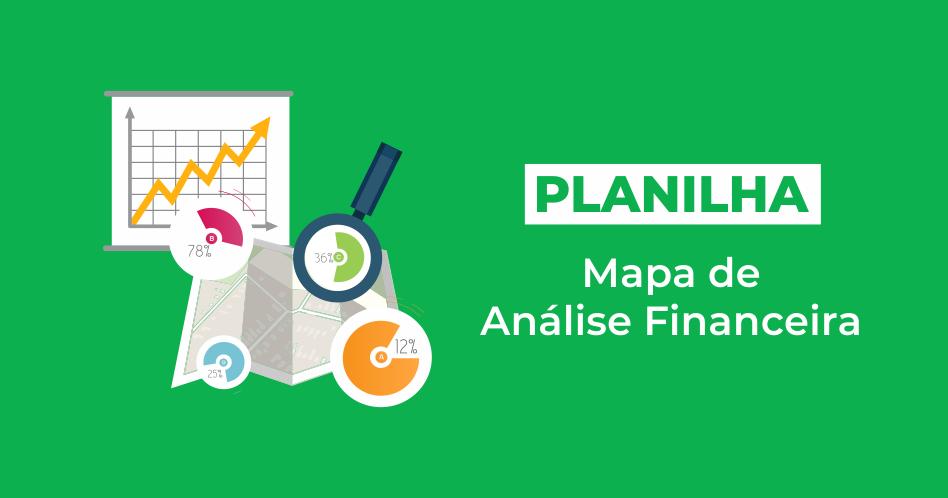 analise-financeira