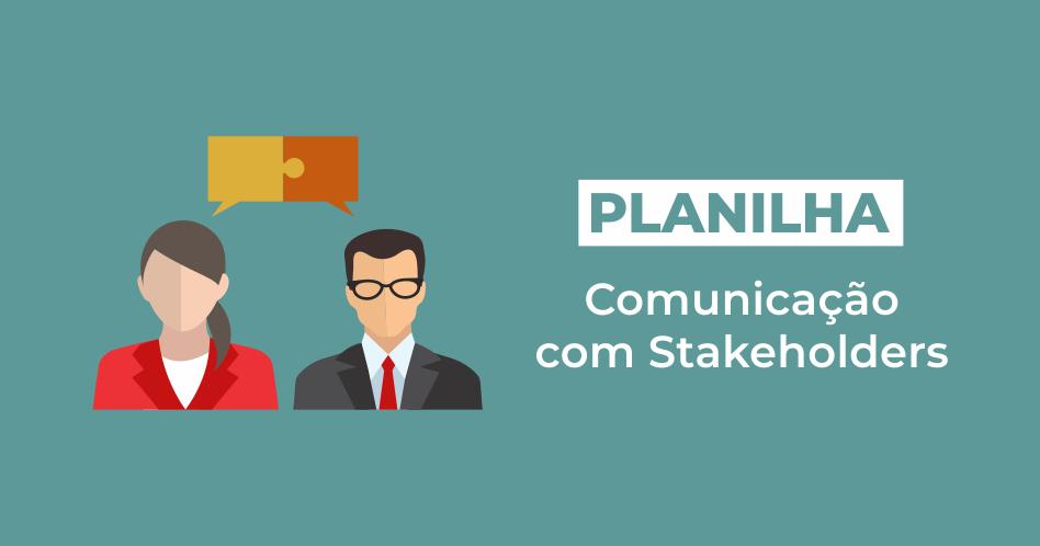 comunicacao-com-stakeholders