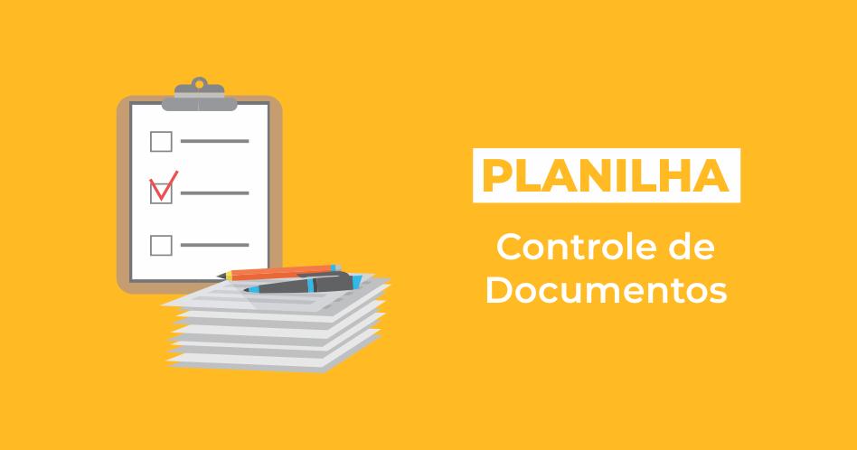 controle-de-documentos