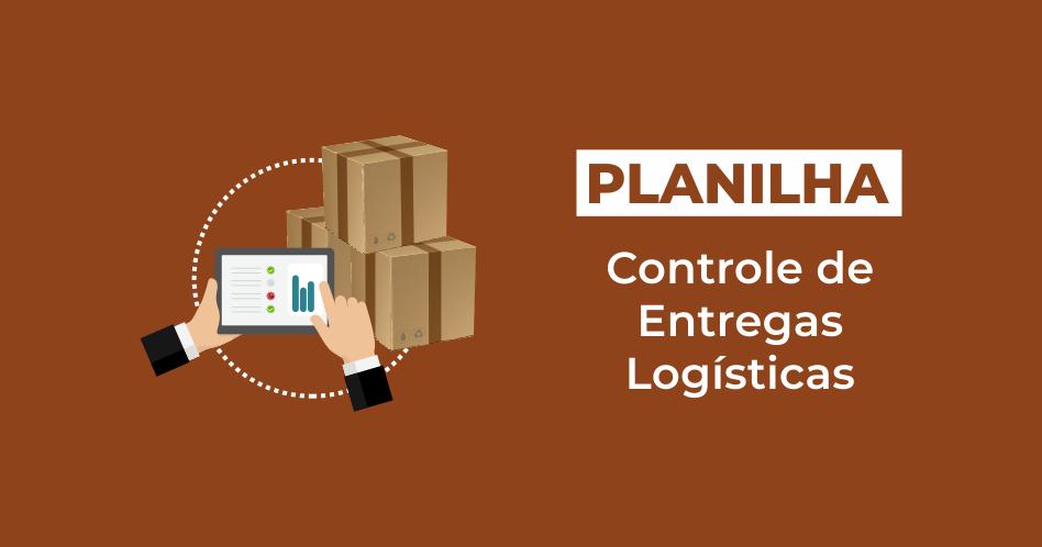 controle-de-entregas-logisticas