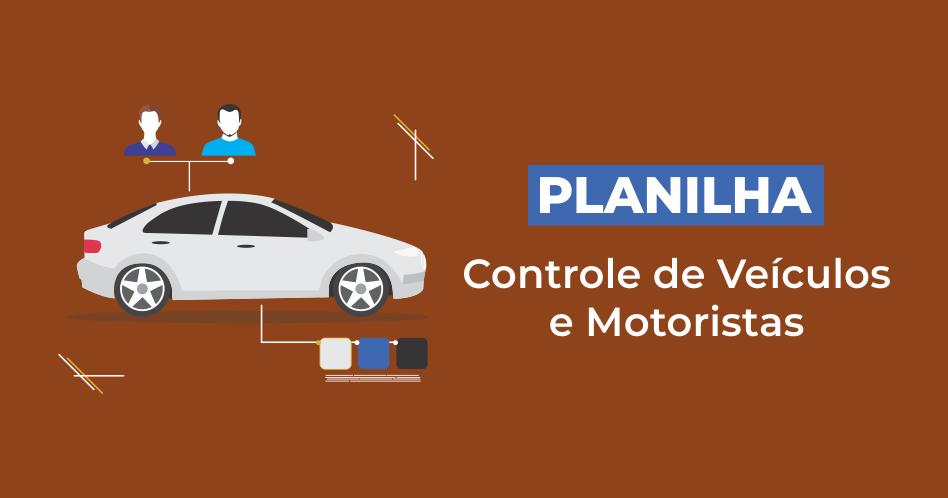 controle-de-veiculos-e-motoristas