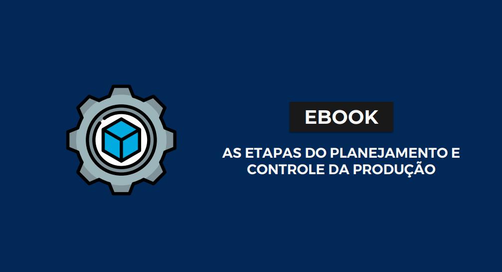 etapas-do-pcp