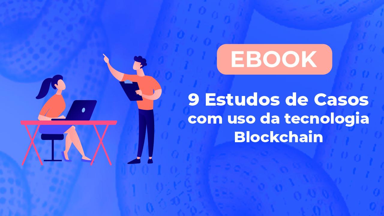 estudo-de-caso-blockchain