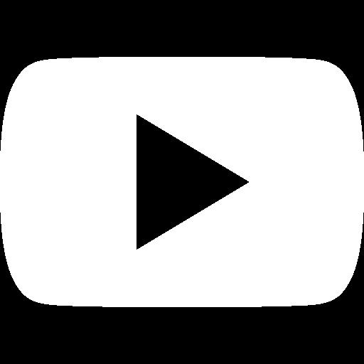 Youtube Espaço de SER