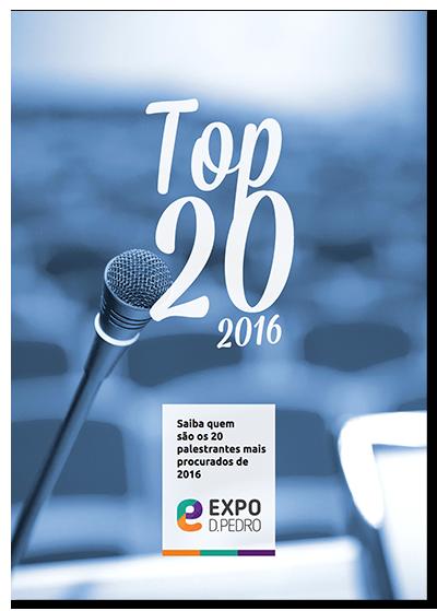 Capa_eBook_Top_20_Palestrantes_2016