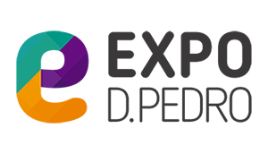 Logo_Expo_D_Pedro